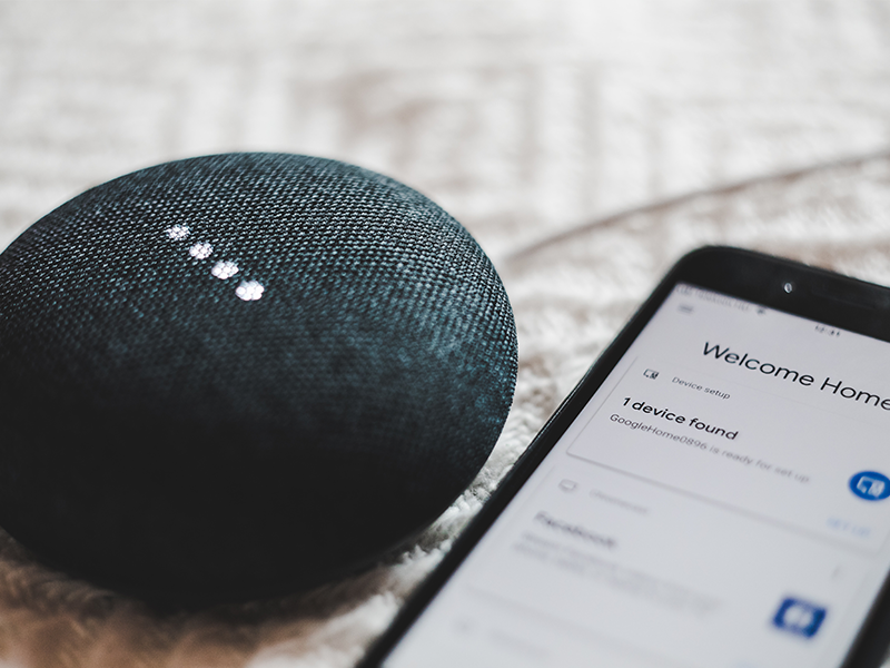 Does-Google-Home-Use-a-Lot-of-Data